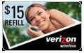 Verizon 15