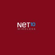 main net10